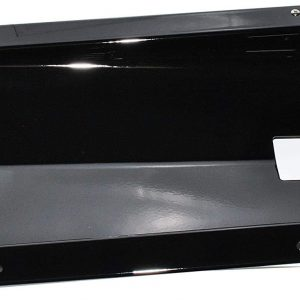 Weber 91353 Spirit Grease Tray