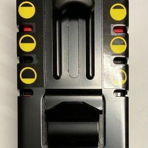 Weber 66232 TANK SCALE ASSY LP GEN 17