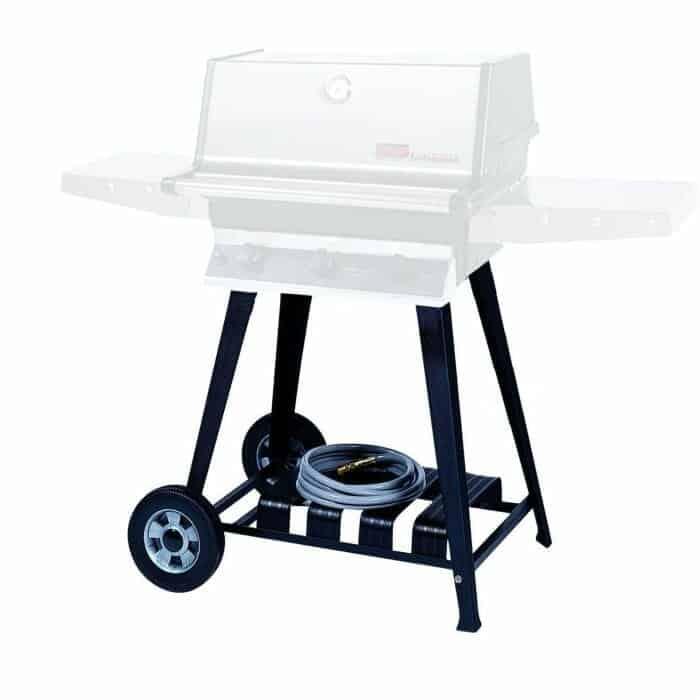 WCN4, 4 Legged Cart