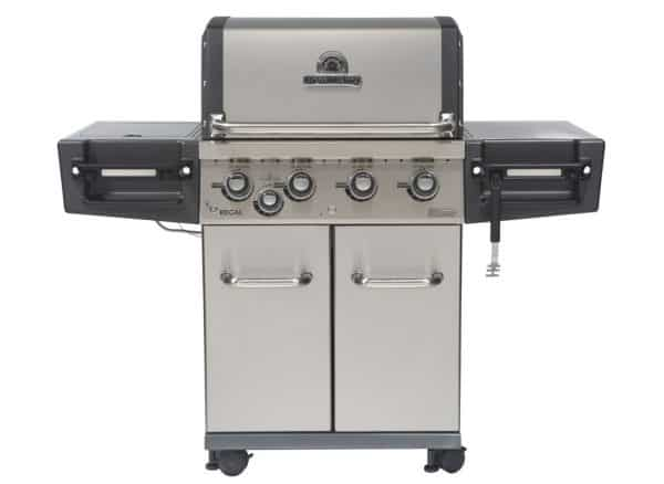 broil king s440