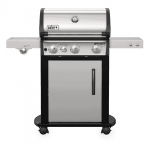 Spirit SP-335 Gas Grill